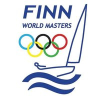 Finn World Masters
