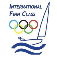 International Finn Class