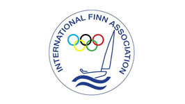 internation finn association
