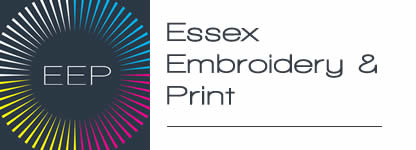 Essex Embroidery & Print